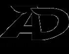 artistic design logo