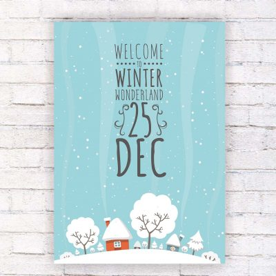 christmas day, background, vector